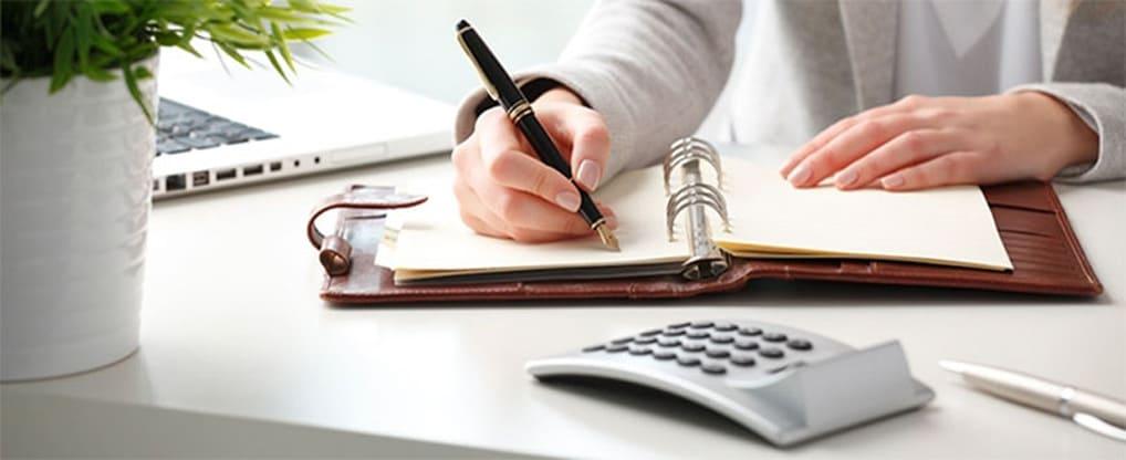 Регистрация ооо в московской области под ключ примеры заполнения налоговой декларации 3 ндфл за 2019